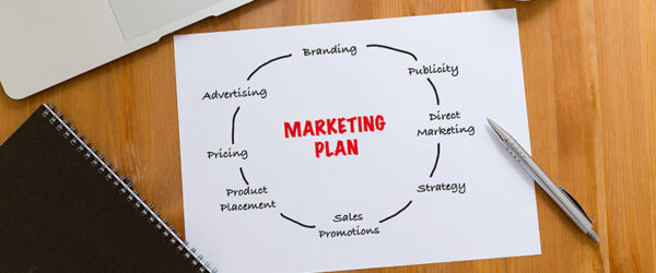 Digital Marketing is necessary for your business