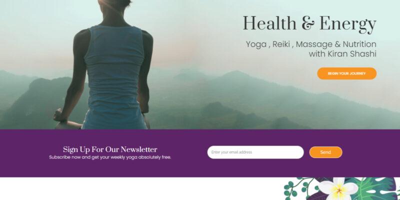 Shashi-Yoga-cover